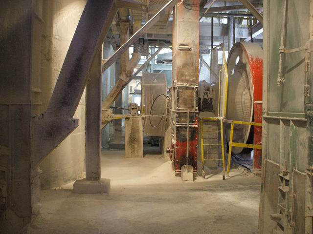concrete mill10
