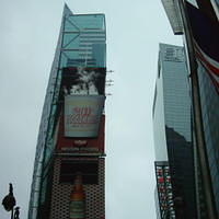 times square02
