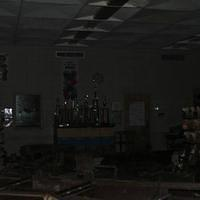 livingston-middleschool062