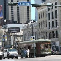 downtown-frenchquarter11