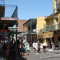 downtown-frenchquarter13