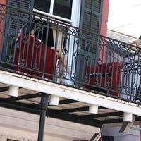 downtown-frenchquarter15