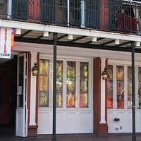 downtown-frenchquarter16