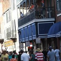 downtown-frenchquarter30