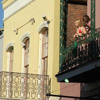 downtown-frenchquarter40