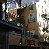 downtown-frenchquarter41