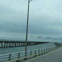 chesapeake bridge13