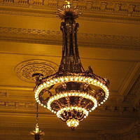 grandcentral chandeliers2