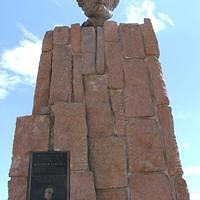 WY-Lincoln-Monument1